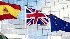 El Debat de La 1 - Eleccions generals i referèndum britànic - Avanç