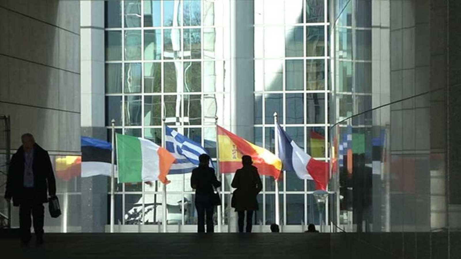 Bruselas lamenta los resultados y espera un proceso de desconexión rápido y ordenado