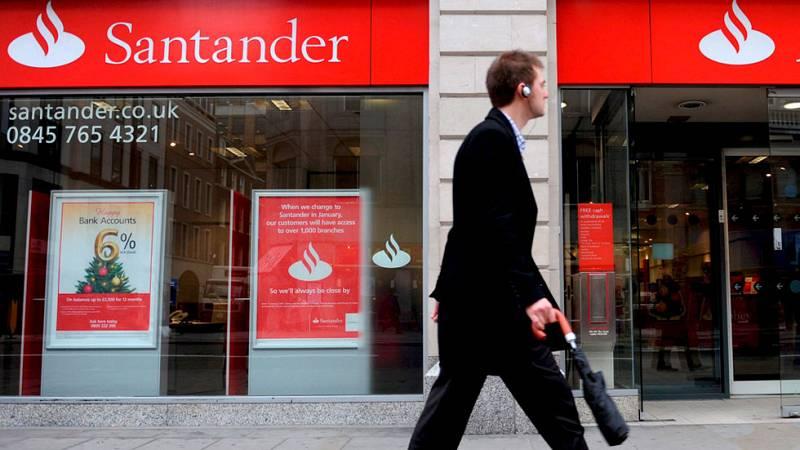 Las empresas españolas tienen unos 50.000 millones de euros invertidos en el Reino Unido