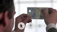 Economía de bolsillo - Euro