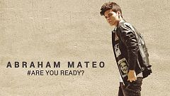 Abraham Mateo contesta Generation What