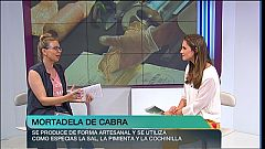 + Canarias 28/06/2016