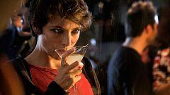 'Miel', un interesane drama italiano este sábado, 9 de julio, en 'Versión Europea'