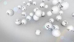 Lotería Primitiva y Jóker - 30/06/2016