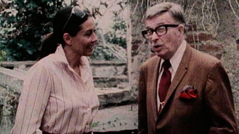 Rasgos - Xavier Cugat (1982)