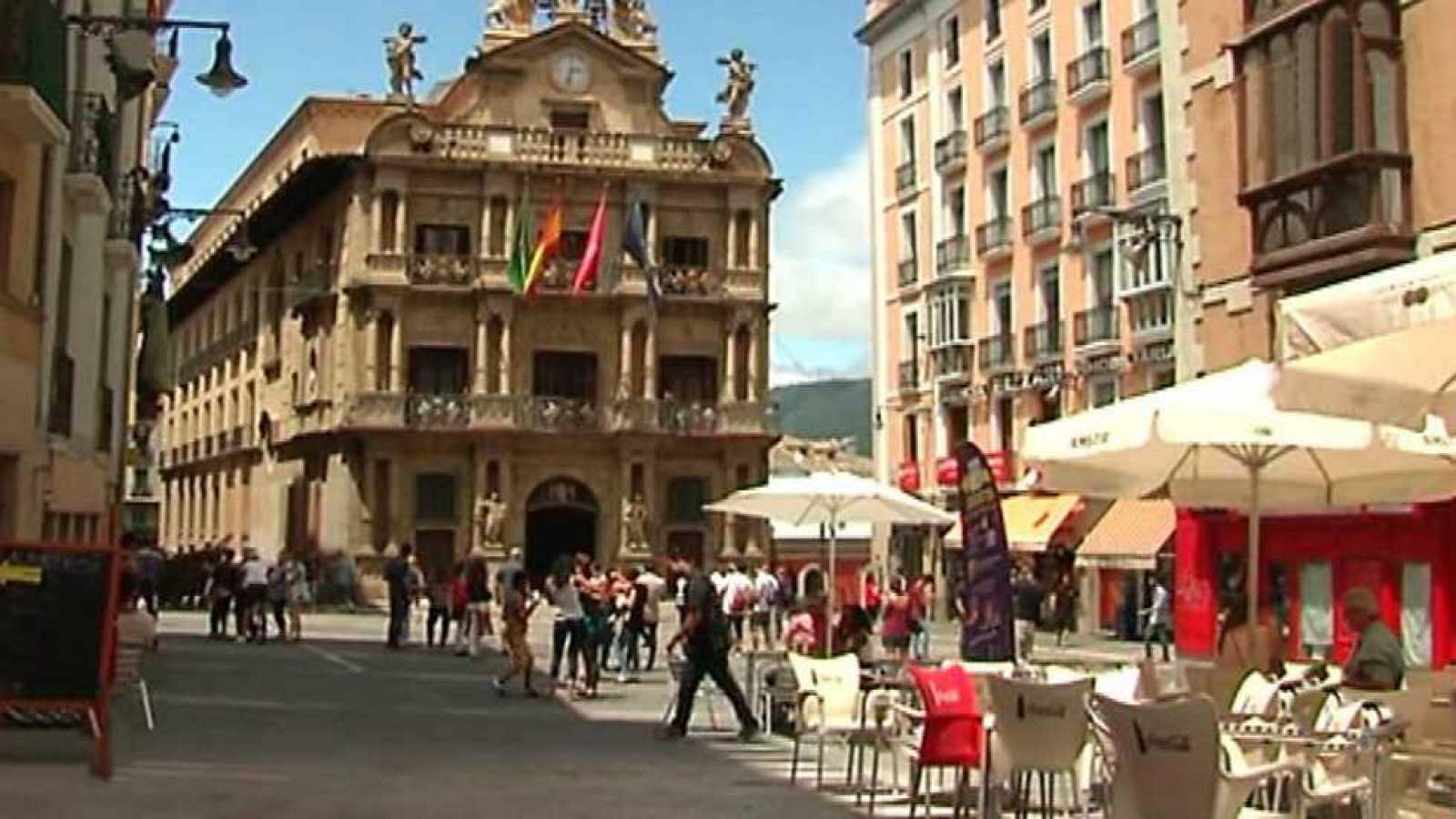 España Directo - 05/07/16 - ver ahora