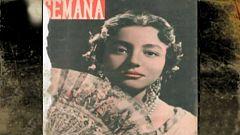 La Galería - Pilar Ibáñez Martín