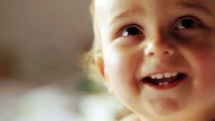 Documenta2 -  Así empieza el documental 'Predice mi futuro' (cap 1): Los primeros años