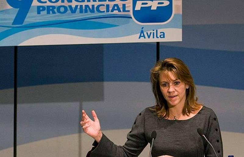 La reunión de Zapatero y Montilla sobre financiación levanta ampollas