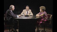 Arxiu TVE Catalunya - La nostra gent - Joan Alcover i Maspons