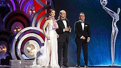 Premios Platino 2016