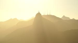Así comienza 'Río de Janeiro: ¿Ciudad maravillosa?