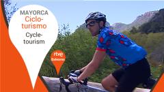 Ciclo-turismo - Mallorca, Baleares - Cycle-tourism