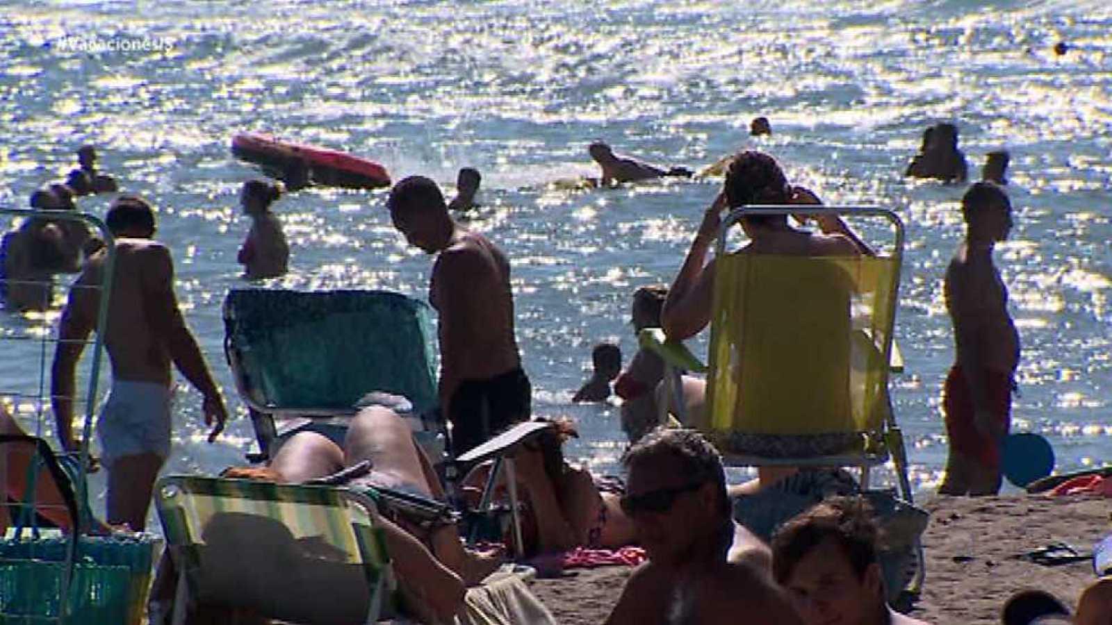 Informe Semanal - Tiempo de vacaciones - ver ahora