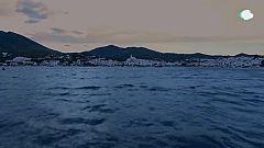 Open Water Tour de Cadaqués