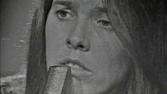 A su aire - Cecilia (1974)