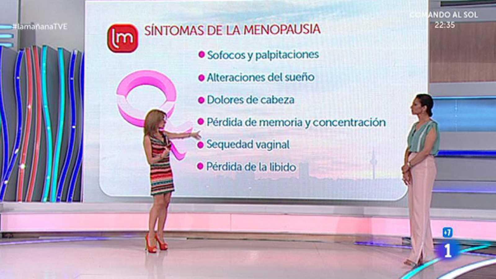 Saber Vivir - Próstata y Ovario
