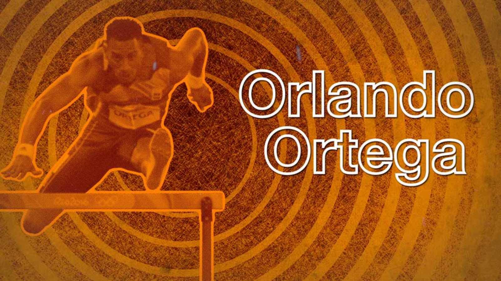 El Despertador: plata para Orlando Ortega y victorias en bádminton y baloncesto