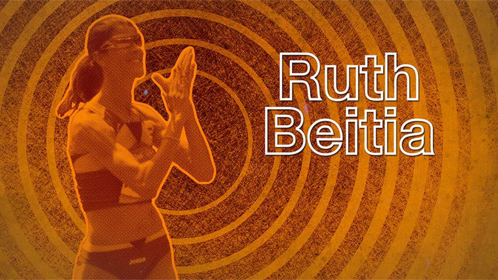 El Despertador: Ruth Beitia se cuelga el oro en salto de altura y Brasil se venga de Alemania en fútbol