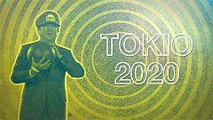 El Despertador: Super Mario Bros irrumpe en la ceremonia de clausura de los Juegos de Río