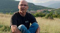 Red Natura 2000 - Historias: Alejandro, Eco Hotel bioclimático