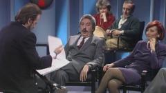 Por la tarde (con Andrés Aberasturi) - Los presentadores de 'La tarde'