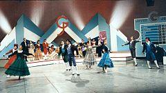 Gente joven - 23/11/1980