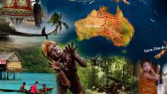 El documental - Así comienza el capítulo 2 de 'Pacífico'