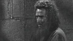 El conde de Montecristo - Capítulo 5