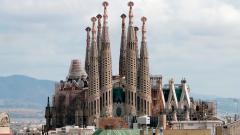 El documental de La 2 - Así arranca el documental 'Código Gaudí'
