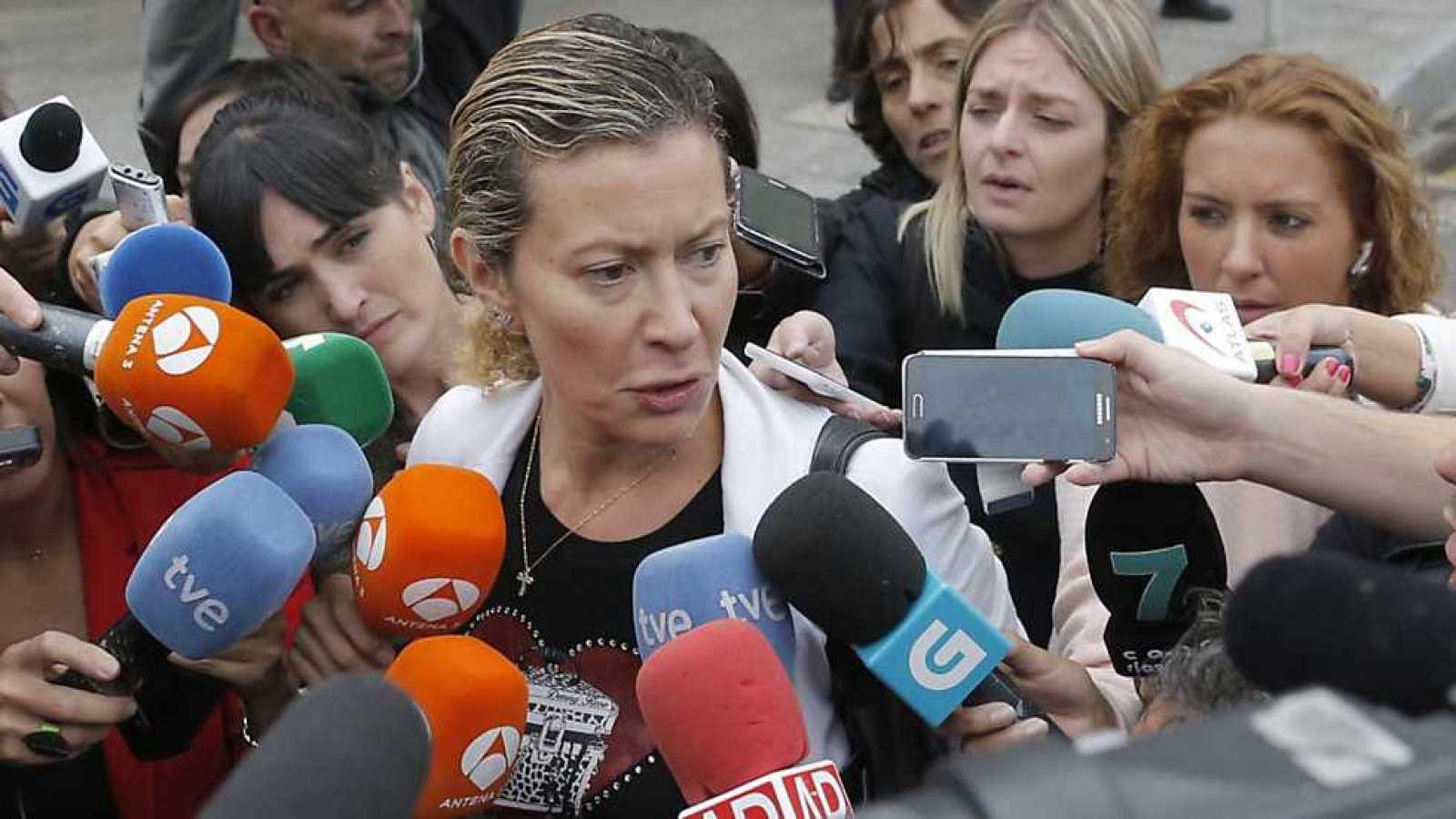 España Directo - 16/09/16 - ver ahora