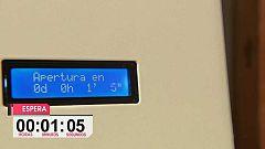 Cuestion de tiempo - 20/09/16 (2)