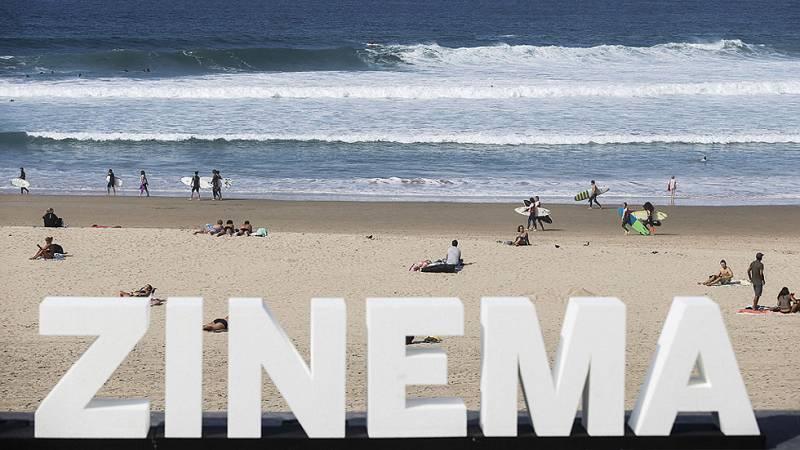 'El hombre de las mil caras', Premio de la Crítica en el festival de San Sebastián