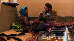 Destinos de película - Marruecos