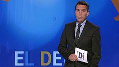 El Debat de La 1 - Qüestió de confiança al President de la Generalitat - Avanç
