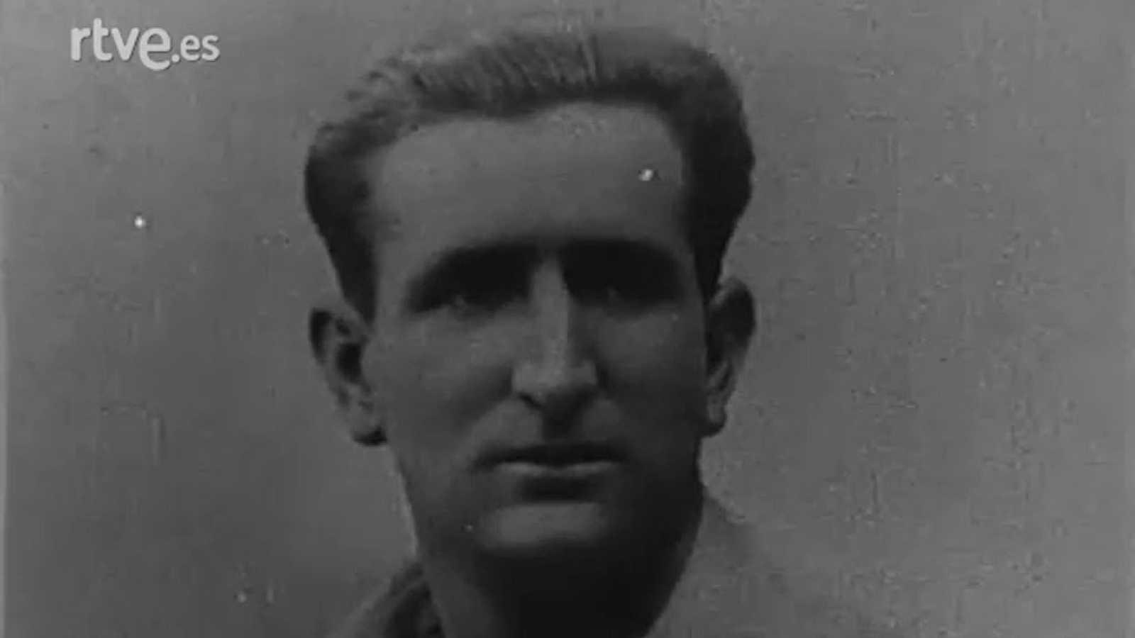 Históricos del Balompié - Real Sociedad