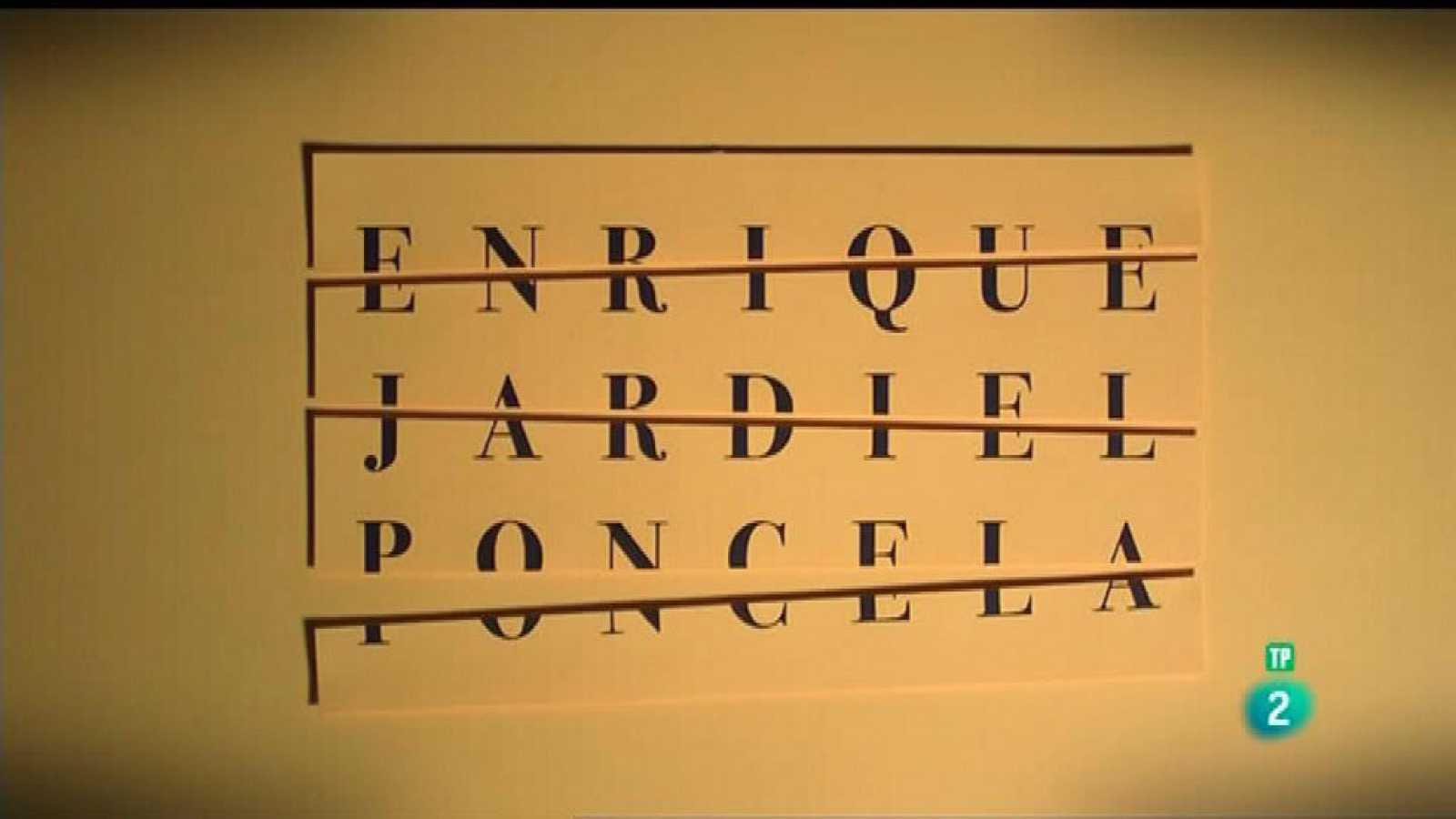 Página Dos - El aniversario - Enrique Jardiel Ponciela