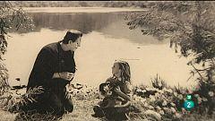 La Aventura del Saber. Exposición Frankenstein. Un monstruo romántico