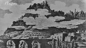 Barcelona, otros tiempos (I) - Recuerdos del XIX