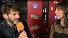MasterChef Celebrity - Fernando Tejero y Loles León, una piña que se descompone