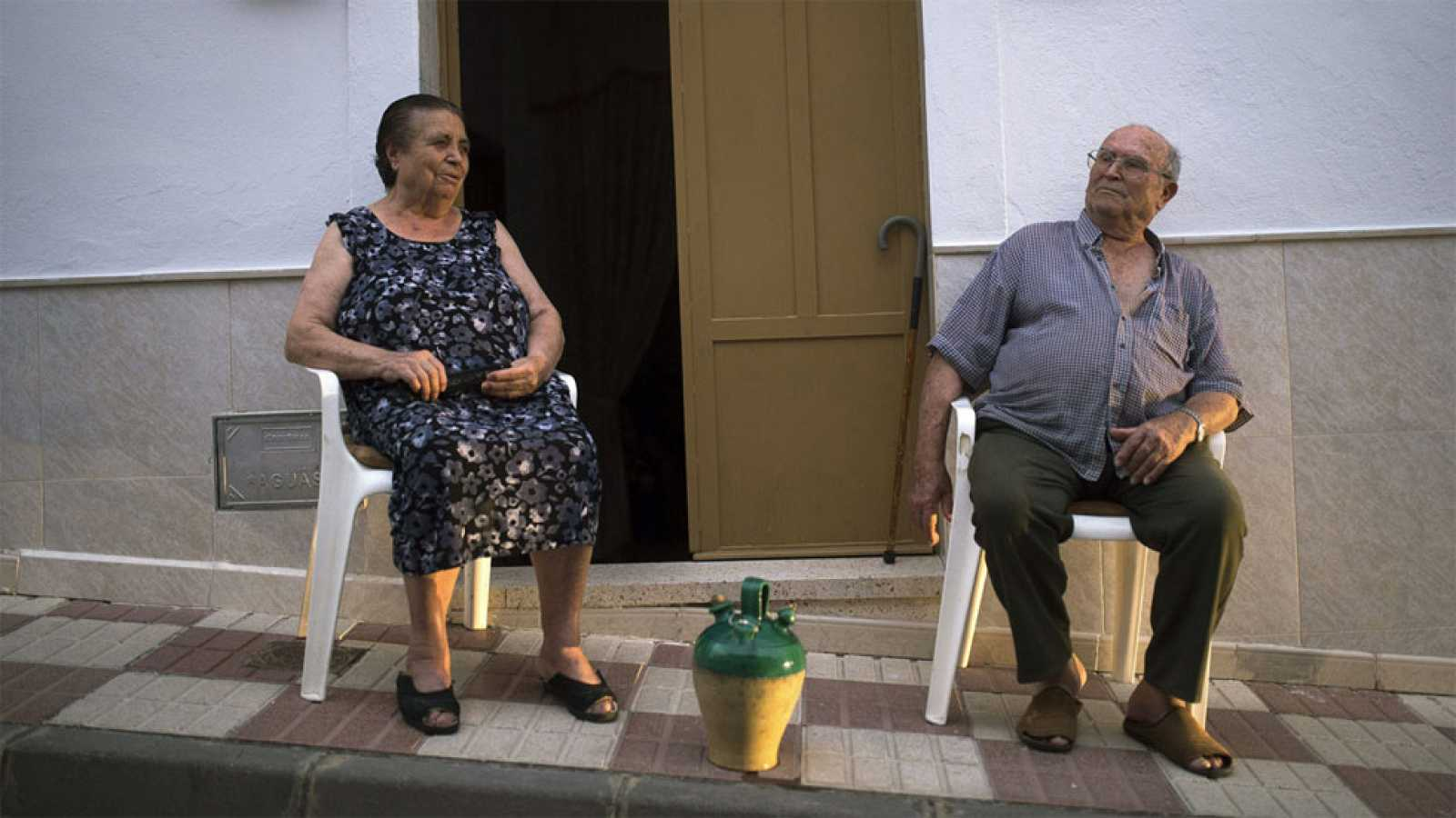 España perderá 5,4 millones de habitantes en los próximos 50 años, según el INE
