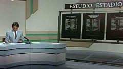 Estudio Estadio - 02/09/1984