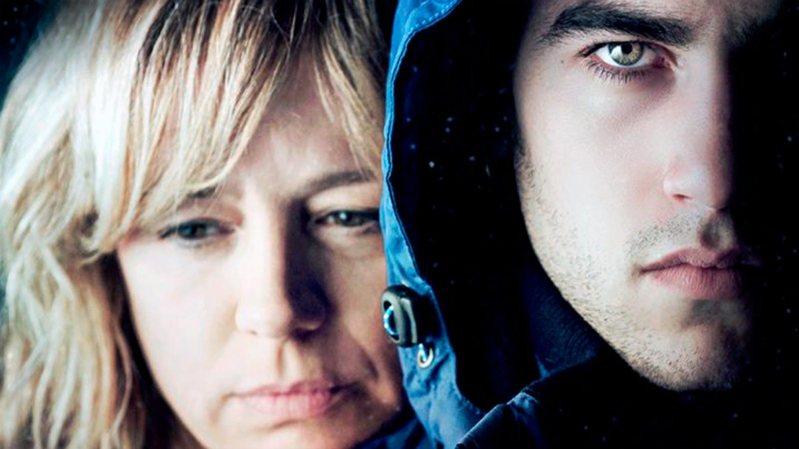Días de cine - Cine de Autor: 'La próxima piel'
