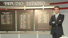 Estudio Estadio - 15/01/1984