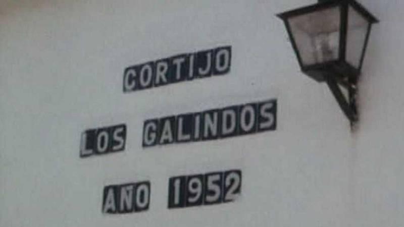 Fue informe - El crimen de los Galindo (1981) - Ver ahora