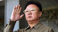 Otros documentales - La evolución del mal: Kim, la dinastía norcoreana del mal