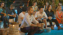 Cuatro millones de espectadores disfrutaron del segundo especial de 'OT El reencuentro'