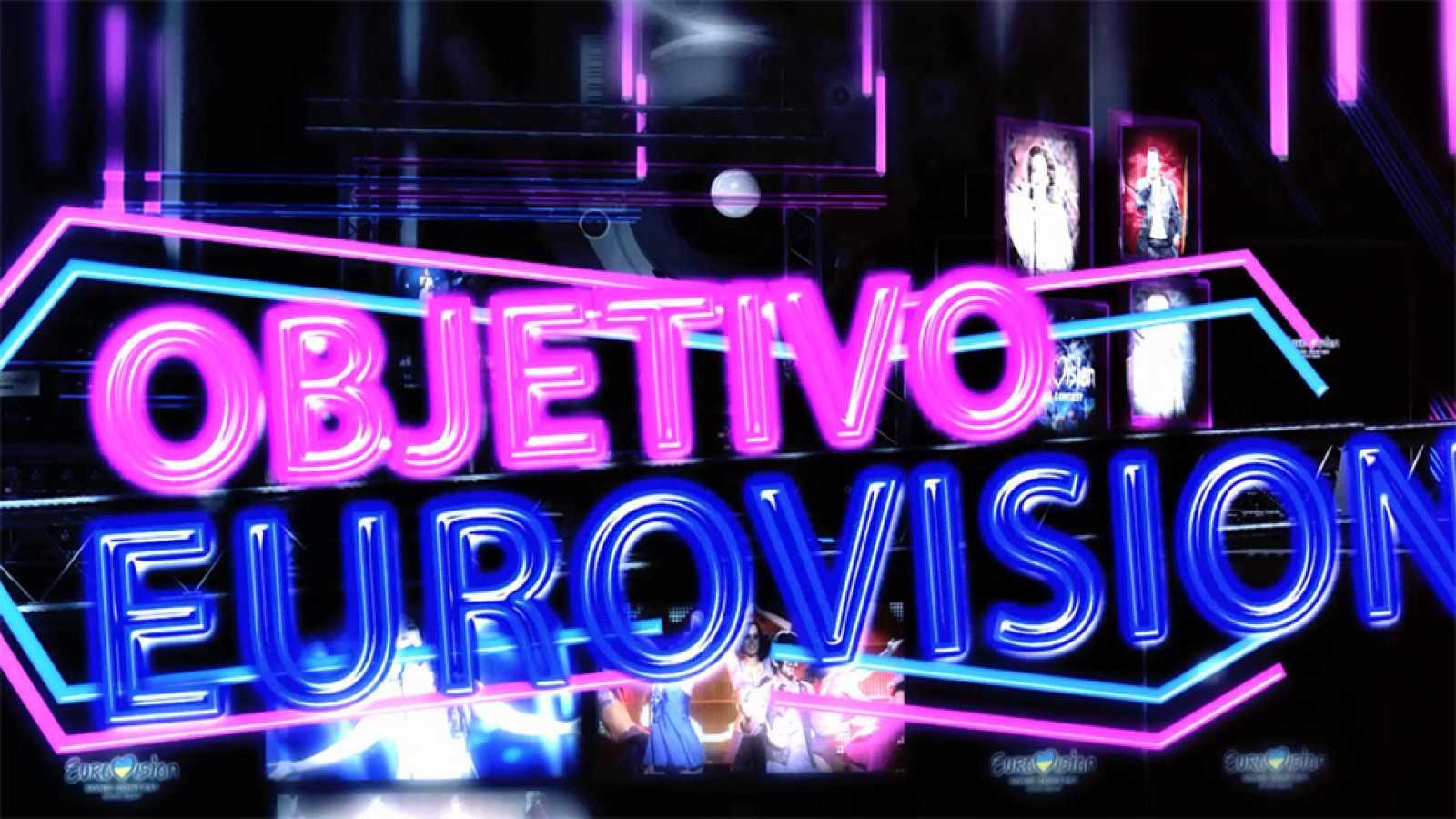 ¿Quieres representar a España en Eurovisión 2017?