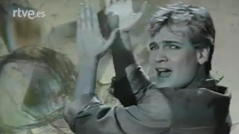 La bola de cristal - 03/11/1984