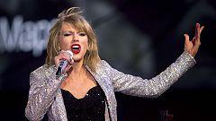Famosos y ricos, cantantes en la lista Forbes de las mayores fortunas